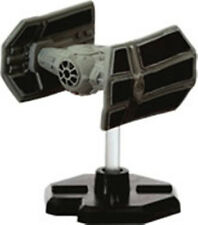 Starship Battles #47 Darth Vader´s TIE Advanced XL