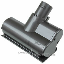 Dyson DC43H, DC44 Cordless Handheld Vacuum Cleaner Mini Motor Turbine Head Tool
