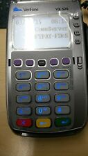 verifone vx520 overlay 1pc