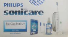 SALE PHILIPS SONICARE HX9194/08 FLEXCARE PLATINUM TOOTHBRUSH BLUETOOTH CONNECTED