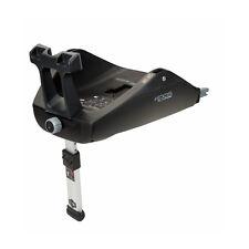Jané Base Isofix para silla de coche Koos 5001 X09
