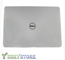 New Dell Inspiron 15 7537 LCD BACK COVER LID 7K2ND 07K2ND 60.47L03.012 priority