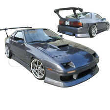 Bspo Body Kit 4pc RX7 Fc3s For Mazda RX-7 Duraflex 86-92 ed2_104234