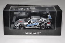 RARE MINICHAMPS PORSCHE 911 997 GT3R NUREMBURG TOY SHOW 2011 1:43 1 OF ONLY 576