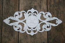 Furniture Applique / Onlays / DIY / Chic Furniture / french designs / Cottage