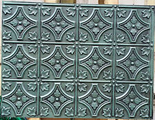PLB-10 faux  tin embossed ceilings roof cellar ceiling decor panels 10tiles/lot