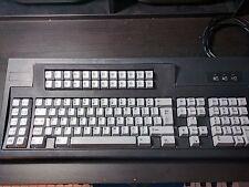 Unicomp Model M 122 Key 2011 Buckling Spring Mechanical Keyboard