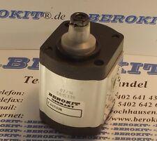 Fendt Hydraulikpumpe 19ccm, mit mehr Leistung