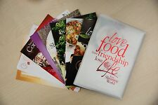 2016/2017 OFFICIAL Slimming World Starter Pack and special membership offer