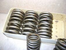 NOS Indian VALVE SPRINGS Arrow, Scout, Warrior, TT Warrior -  149 249 - 184001-2