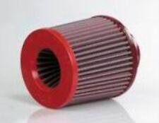 FILTRO CONICO TOP PLASTICA TWIN AIR BMC FBTW141-206P mm: Ø1: 141 Ø2: 191 L: 230