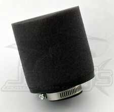 UNI Pod Foam Air Filter UP-4112 for Yamaha PW 50 Y-Zinger