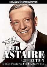 Fred Astaire Collection (DVD MOVIE)