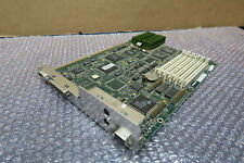 Compaq 005900-101 - System Board 8MB PCI 2 x Simms Slot For Mini-Tower Computer