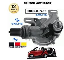 FOR SMART FORTWO 0.8 CDI 1.0 2007--  NEW CLUTCH ACTUATOR CYLINDER 4512500062