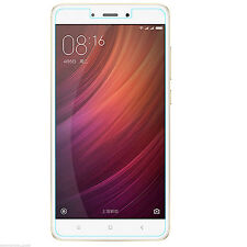 2.5D Tempered Glass Screen Guard for Xiaomi Redmi Note 4 (2017)