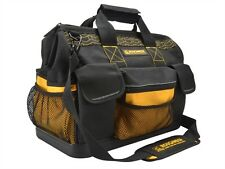 Roughneck Wide Mouth Tool Bag 16inch XMS16TOOLBAG