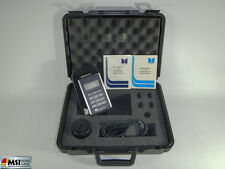Metrosonics Acoustic Calibrator cl-304 db-3070