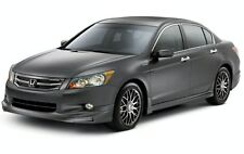 Honda Accord 2010-  EDC17CP06 Remap 150 to 185 BHP