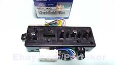 For 2006 - 2008 HYUNDAI SONATA Power Seat Switch Front Left Genuine Parts OEM