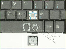 Asus EEE PC 1001PX 1001PXD 1005HA 1005HAB Tasto Tastiera ITA Key V109762AK1