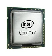 Intel Core i7-2600 - 4x3,4 GHz Quad-Core (BX80623I72600) Sandy-Bridge 1155