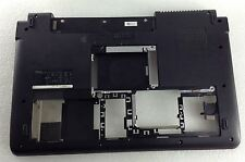 Dell Studio 17 1747 1745 P02E Lower Base Cover Bottom Case Chassis  0T018R
