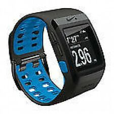 Nike + Sport Watch GPS Powered by Tom Tom New! Sport Watch