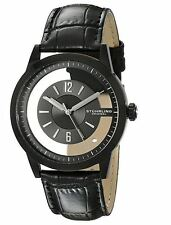Stuhrling Original Winchester Mens Watch 42mm Japanese Quartz