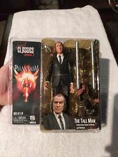 NECA Cult Classics Series 2 The Tall Man Phantasm  Action Figure NIP