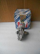 FUSO A SNODO SOSPENSIONE FIAT PUNTO 1999-2003 FIAT Cod 46529048 NUOVO ORIGINALE
