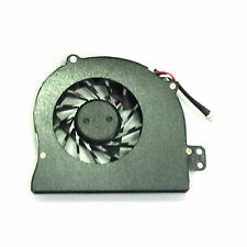 Orig New Acer Aspire FAN For 1640 1640Z 1650 1680 1690 3000 3500 3510 3630 5000
