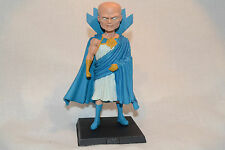Figurine hors-série Marvel : Le Gardien (The Watcher) (Lead figurine)