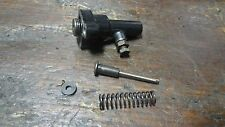 1981 YAMAHA XJ550 XJ 550 MAXIM YM295 ENGINE CAM TIMING CHAIN TENSIONER
