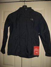 THE NORTH FACE: WOMEN'S  BLUE MOUNTAIN LIGHT JACKET (MED)
