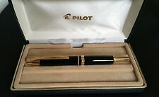Pilot Namiki Vanishing Point 1980's -  Mint condition, Uninked.
