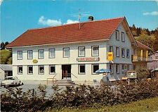 B34491 Pension Baldauf Rothenbach im Allgau  hotel  germany
