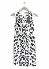 ALL SAINTS WOMENS 'PALA' SEQUIN EMBELLISHED DRESS *UK 4/EU 32* BNWT *RRP £298*