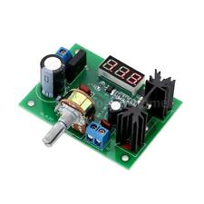 Adjustable Regulator AC/DC to DC Step-down Regulated Power Supply Module M5C7