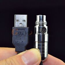 Hot Variable Voltage USB VV Passthrough Battery For All 510 Threads GL