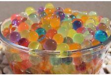 10000 orbeez eau ballon expansion magic balls livraison gratuite royaume-uni vendeur recharge spa