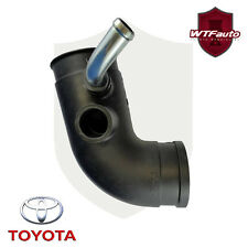 SW20 MR2 Turbo 3SGTE Gen II Turbo Intake Hose CT26