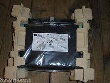 New ! GENUINE Brother HL 2700CN MFC 9420CN Drum Cartridge OP-4CL OPC Belt OP4CL