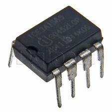 ICE3A1565 Original New Infenion Semiconductor