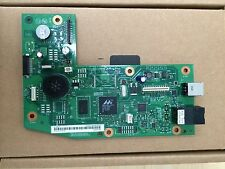 CE832-60001 FIT FOR HP LJ M1210 M1212 M1213 M1216 MFP FORMATTER BOARD