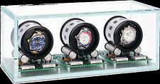 Orbita Tourbillon 3 Watch Winder