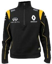 veste renault sport en vente ebay. Black Bedroom Furniture Sets. Home Design Ideas