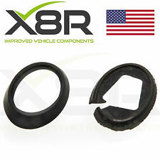 VW Lupo Rabbit Bora Golf Polo GTI Passat Roof Aerial Base Rubber Gasket Seal