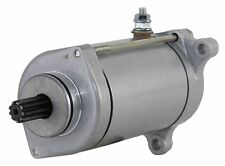 NEW STARTER FOR SUZUKI VL1500 1500 INTRUDER 1998 1999 2000 2001 2002 2003 2004