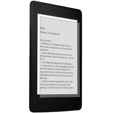 Pro HD Screen Protector Protection Skin Cover Film For Kindle Paperwhite 2 CAHF